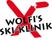 Wolfi's Skiklinik
